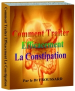 constipation%20ptcover